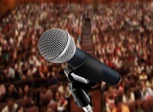Public Speaking with Confidence-800