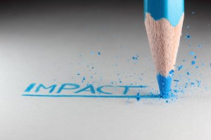 Writing with Impact-800